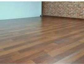 vinyl lantai, spc, parkit, karpet
