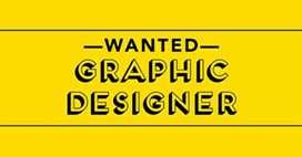 Graphic designer, photo editer, vedio editer, world class logo creater