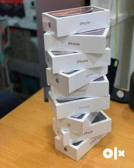 DIWALI LOOT OFFER all type IPHONE latest model with bill box COD