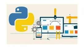 Python and Data analytics