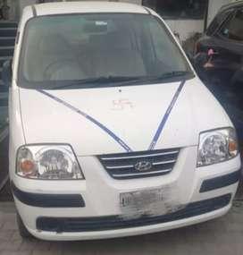 All Original Car,Fast Onar , insurance Ok,