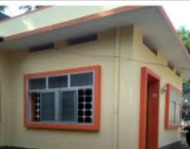 HOUSE FOR RENT IN KOLLAM,PARAVUR
