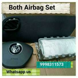 Baghwali Colony Ghaziabad Dealers of Airbags For