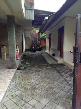 Dikontrakan rumah 1.5 are ayani utara sebelah daimaru
