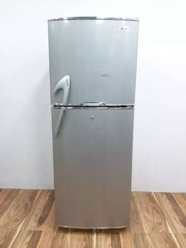 Videocon 260 liters double door refrigerator with free shipping