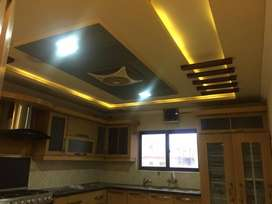 E-11 BRAND NEW 3BEDROOMS SIZE KANAL FOR RENT