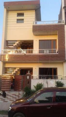 Duplex Kothi For Sale