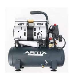 Kompresor Angin 9ltr 3/4 HP