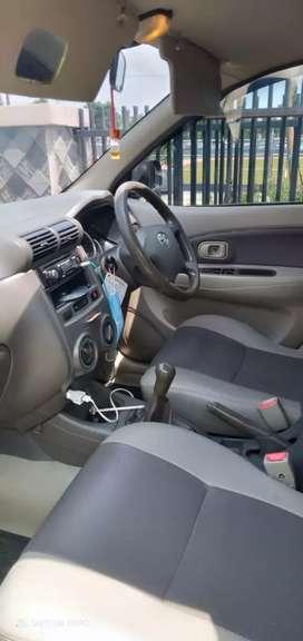 Jual Toyota Avanza G Tahun 2009