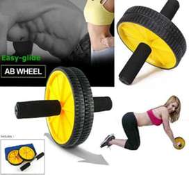 Ab Wheel for Home Exercise