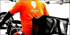 swiggy!food delivery no consultancy