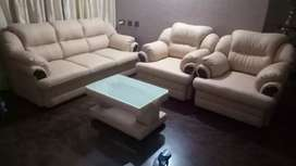 Best quality sofas for sale