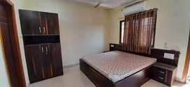 3 bhk flat  full furnished for rent out prime location shankar nagar