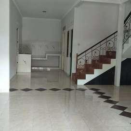 Rumah cantik Siap Huni Di Graha Raya Bintaro