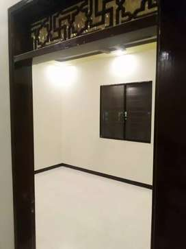 240 YARDS HOUSE FOR SALE IN GULSHAN E MAYMAR
