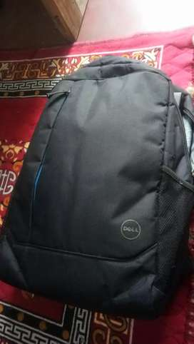 DELL laptop For sell