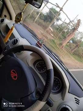 Mahindra Verito Vibe Cs 2013 Diesel 88000 Km Driven