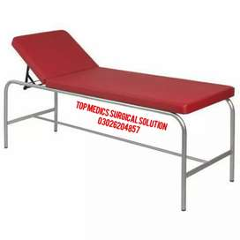 Examination Couch & Gyne table & Hospital Beds furniture
