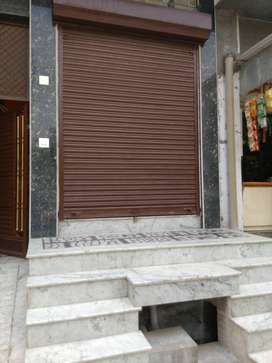shop for rent in vaid magharam colony bikaner