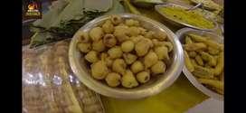 Sri lakshmi narasimha catering services