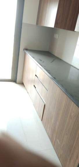 Luxury 2BHK For Rent In Lodha Splendora ,Ghodbunder Road