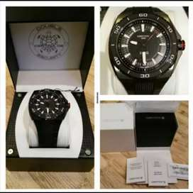HOT Certina DS Eagle New / Baru Jam Tangan Swiss Nego