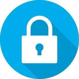 Dicari Supir dan Security