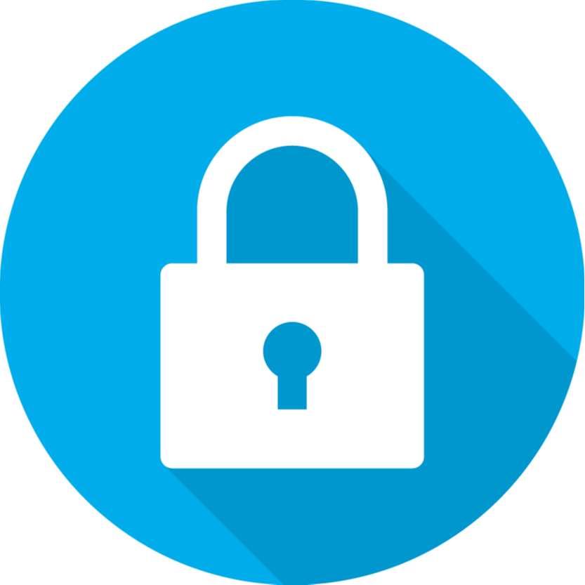 Dicari Supir dan Security 0