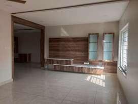 3 BHK , 2450 sft , individual floor , pathabi puram