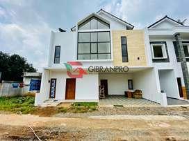 For sale town house cilandak murah