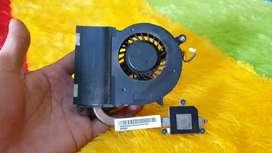 (B) - Fan + Heatsink Seken ORI Laptop ACER Aspire E1-421