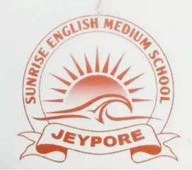 Required teacher for school