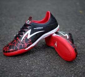 Jual sepatu Bola dan Futsal