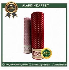 Store Karpet Masjid Kualitas Super Type Grand Premium