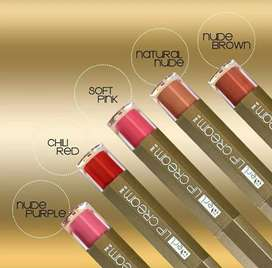 B erl Beauty lip Matte Cream