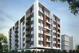 Residential Apartment Flats Are Available At Kurmannapalem