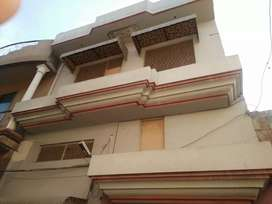 House For Sale Near Main G. T Road