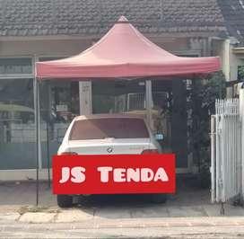 TENDA LIPAT BESTSELLER
