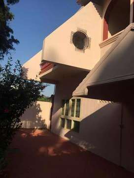 Independent Villa for sale 2cr 10lkhs