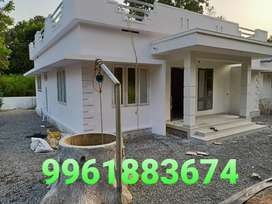 Puthupaly.thottakadu.new.house.6.cent.bank.loan.facilityes