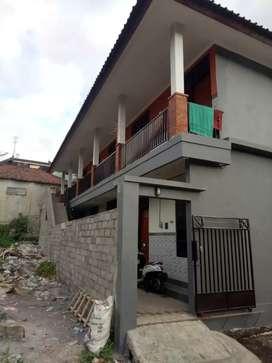 Rumah Kost Di Dalung Permai Dkt Gatsu Barat Kerobokan Canggu Abianbase