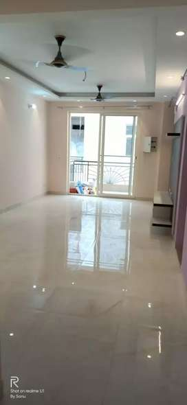 3bhk flat in sector 5 gurgaon 2bhk 55 3bhk 65 lac