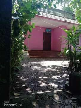 Location is kurichy karunattuvala