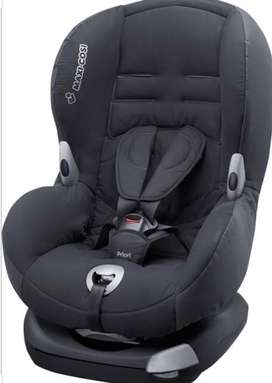 Car seat Maxi Cosi Priori