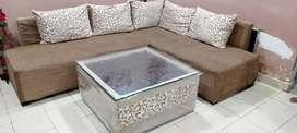 Sale sofa set