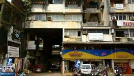Commercial Office/Shop for Sale/Lease/Rent in Margao
