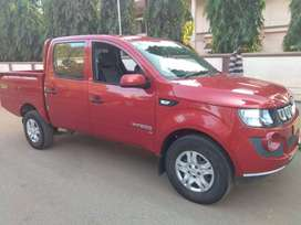 Ac, power steering, power window single owner. Good condition vehicle
