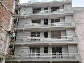 Ready to Move Builder Floor for Sale in Sector -15 Part-2 Gurgaon