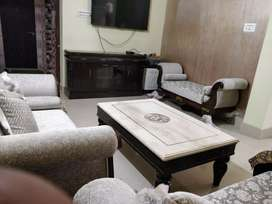 Fully furnished Flat in Kusum Vihar Dhanbad for urgent Sale by owner