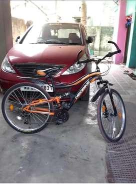 Neo bike Thailand company